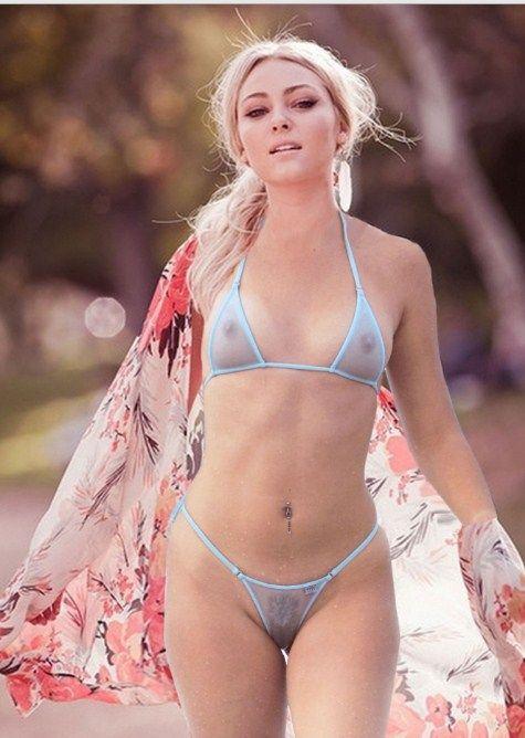 lisa ann nude self shots
