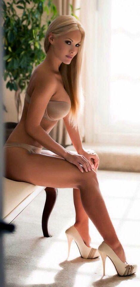 Slim busty nude amateurs tumblr