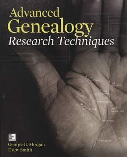 Genealogy: Beyond the BMD: I Don't Know Everything!