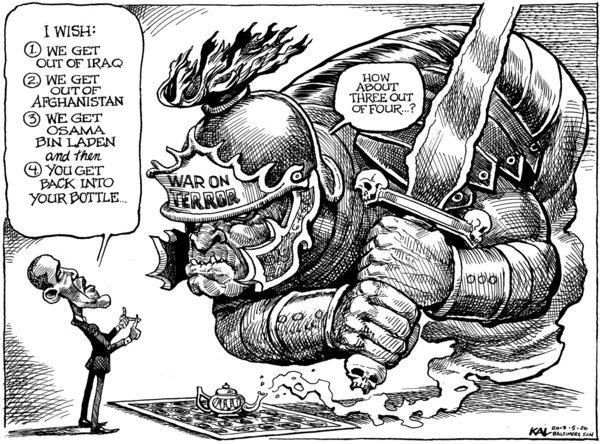 https://i.pinimg.com/736x/84/24/67/8424670c0cf7a18709dc199af3a83dd4--the-terror-comic-style.jpg