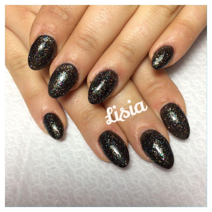 Acrilico nail art