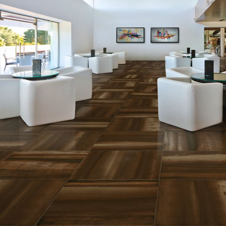 Floor Decor Ideas Lake Tile And More Store Orlando: AKDO Tiles We Love