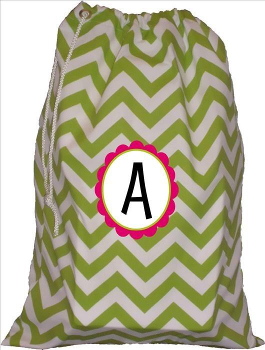 125 best laundry bag images on pinterest | laundry bags, laundry