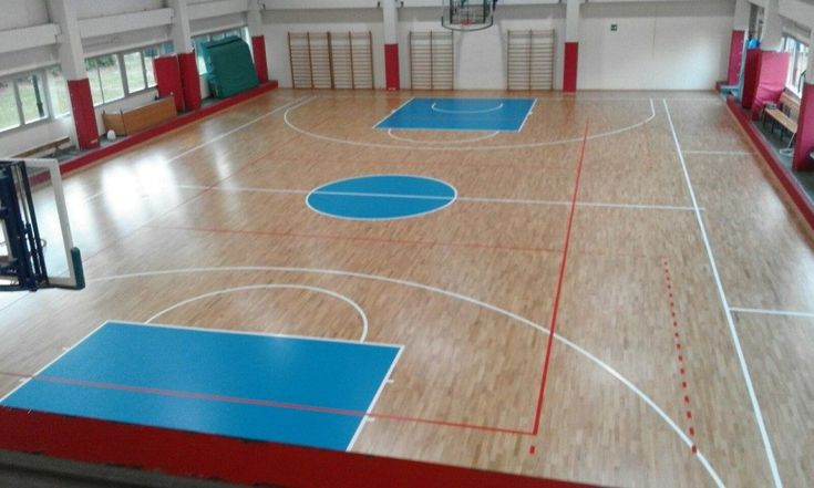 #sports #parquet #flooring #floors #sportsfloors