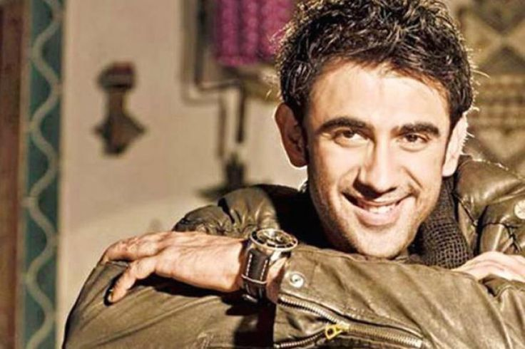 Bollywood is a Terminology I Don't Understand, Says Amit Sadh - News18 #FansnStars