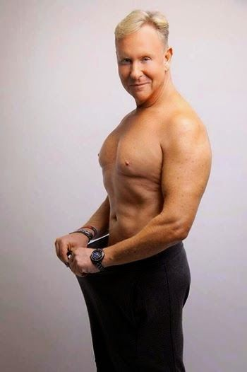Steven's Hair and Beauty Blog : Coming Soon My Fitness And Weight Loss Story