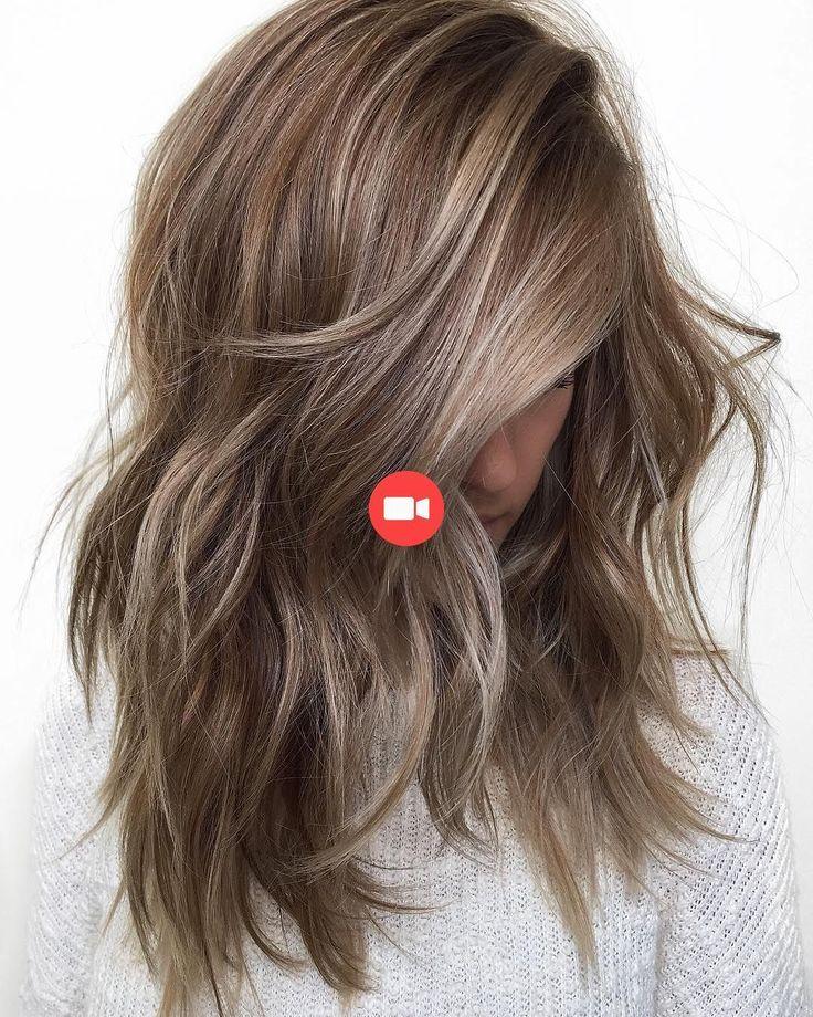 wedding hair medium length #wedding #hair #weddinghair 10 Medium Length Hair Color #Wedding Hairstyles #Wedding Braids#braids #color #h...#braidsbraids #color #hair #hairstyles #length #medium #wedding
