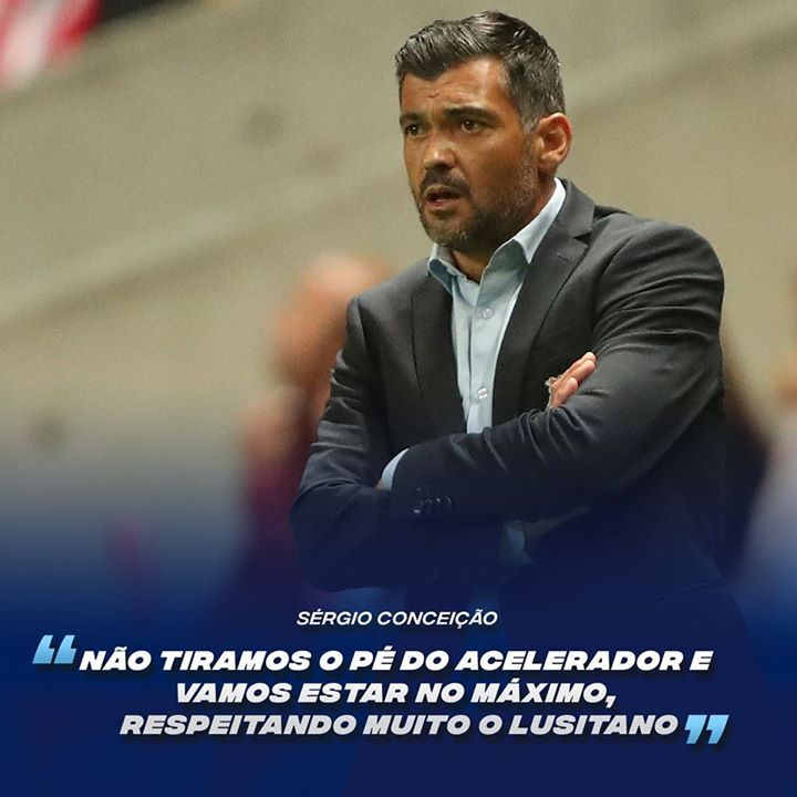 Lusitano GC-FC Porto 📍 Estádio do Restelo Amanhã, 20h15  #FCPorto #LGCFCP #TacadePortugal #fashion #style #stylish #love #me #cute #photooftheday #nails #hair #beauty #beautiful #design #model #dress #shoes #heels #styles #outfit #purse #jewelry #shopping #glam #cheerfriends #bestfriends #cheer #friends #indianapolis #cheerleader #allstarcheer #cheercomp  #sale #shop #onlineshopping #dance #cheers #cheerislife #beautyproducts #hairgoals #pink #hotpink #sparkle #heart #hairspray #hairstyles…