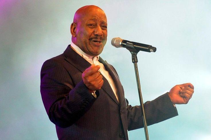 6. Mai: Errol Brown, Sänger von Hot Chocolate, stirbt im Alter von 71 Jahren auf den Bahamas