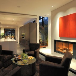 Modern Living Room Design Pictures Remodel Decor And Ideas