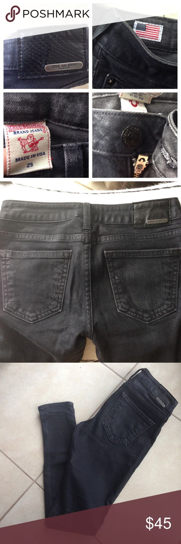 True religion jeans True religion jeans True Religion Jeans