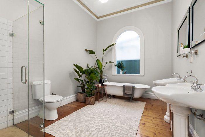 Best 25 Bathroom Vanity Lighting Ideas On Pinterest: 25+ Best Ideas About Bathroom Plants On Pinterest