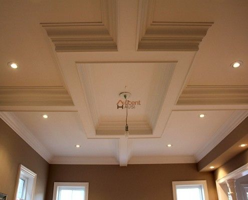 85 best ceiling treatments images on pinterest ceiling