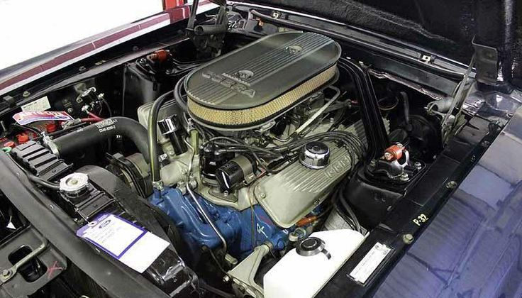 Ford Gt500 Shelby >> 1967 Shelby GT500-dual quad 428 police interceptor with 4 speed | Ford power plants | Pinterest ...