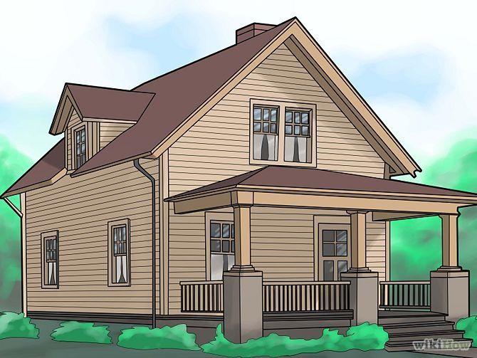 identify a sears kit home