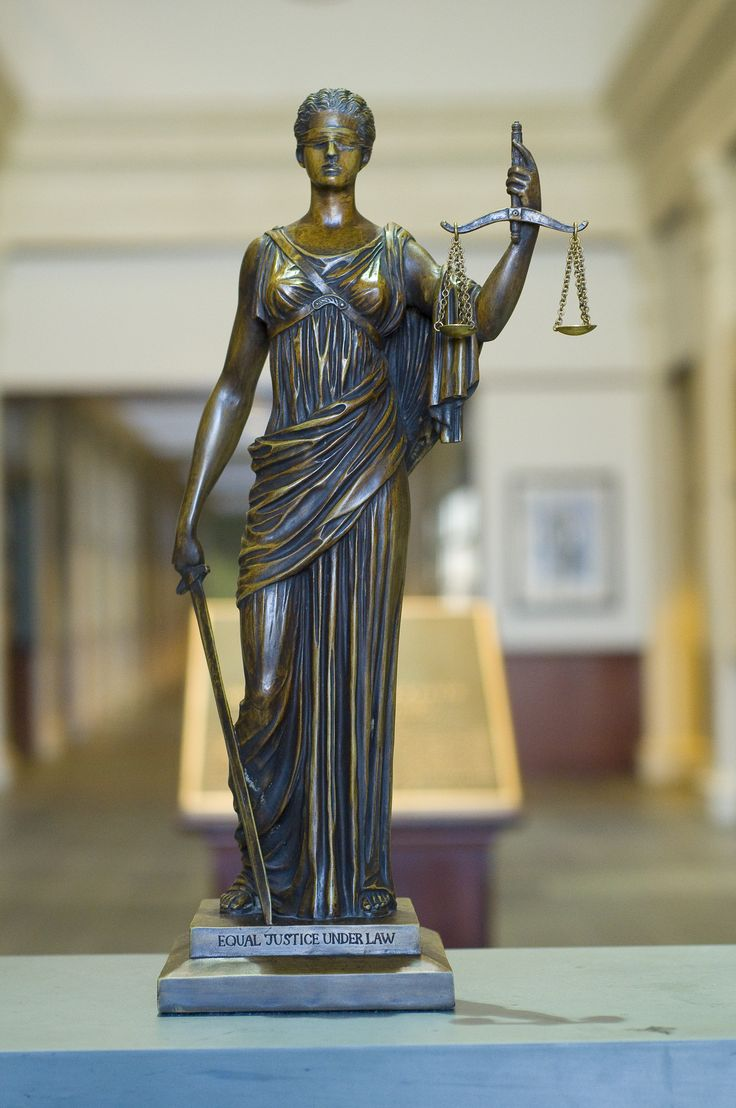 22 Best Lady Justice Images On Pinterest Lady Justice
