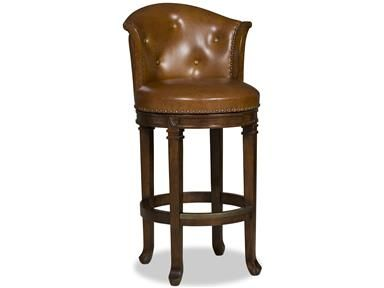 For Furniture Manhattan Barstool And Other Dining Room Stools At Greenbaum Home Furnishings In Bellevue Wa Sophisticated Comfortable