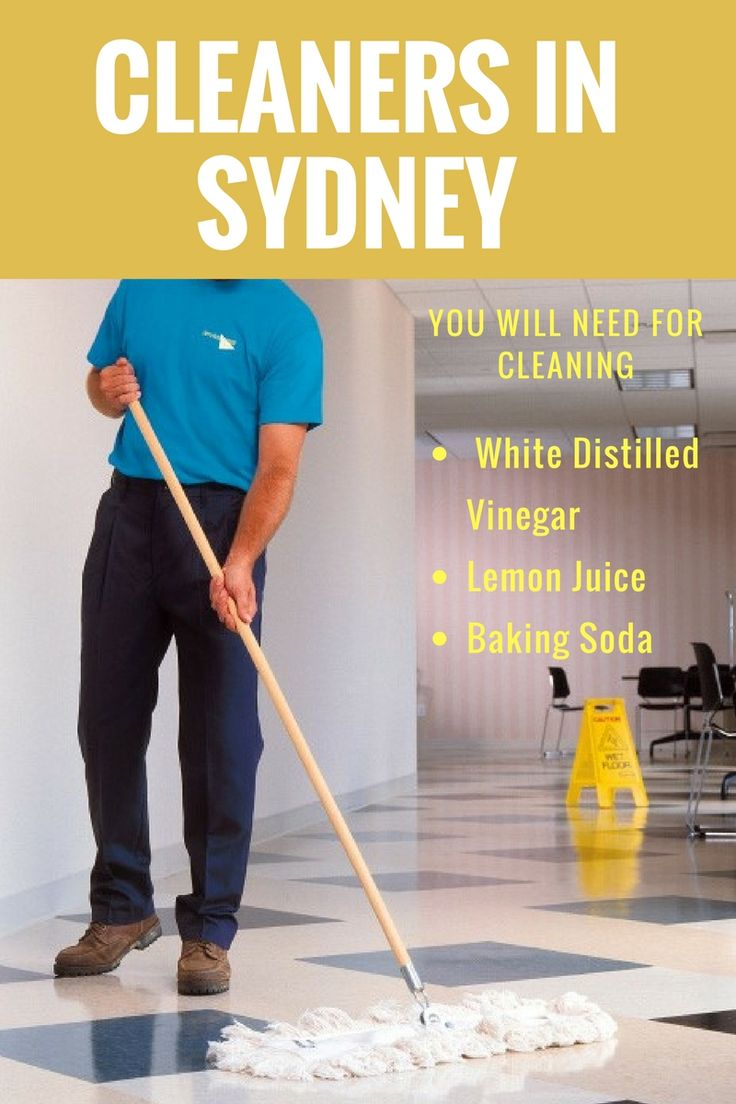 Adapt Carpet Cleaning Services in Sydney Company Methods with Your Needs