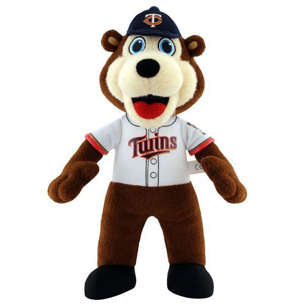 17 Best Ideas About Baseball Mascots On Pinterest