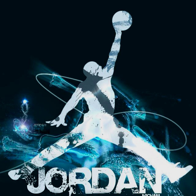 Basketball Iphone Wallpapers: Best Basketball Player Ever