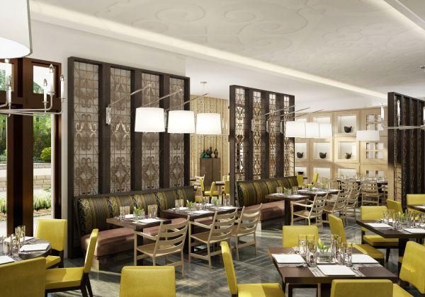 World best interior designer and interior design ideas for Interior designer address