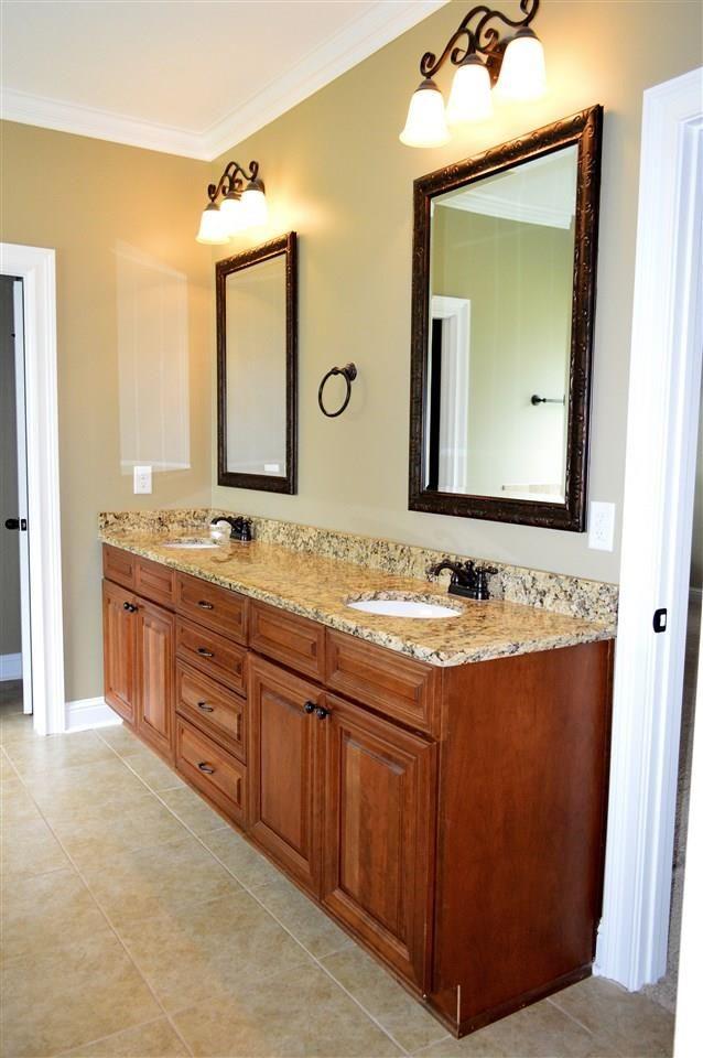 Bathroom Remodeling Warner Robins Ga 17 best rebath work images on pinterest | bathroom ideas, bathroom
