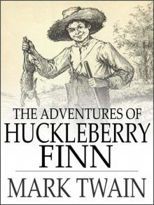 9 best jeremy fink and the meaning of life images on pinterest adventures of huckleberry finn one of the most enduring stories of escape and freedom in fandeluxe Gallery