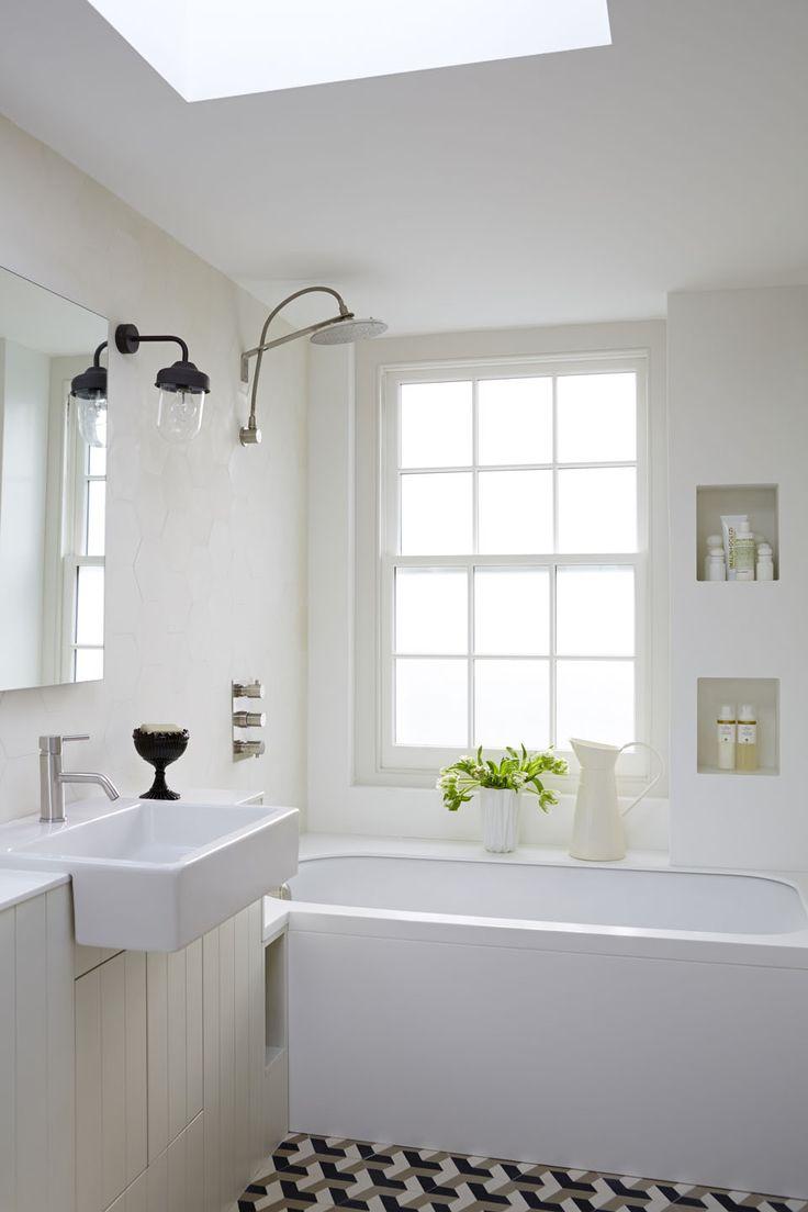 les 25 meilleures id es de la cat gorie maison victorienne sur pinterest couloir victorien. Black Bedroom Furniture Sets. Home Design Ideas