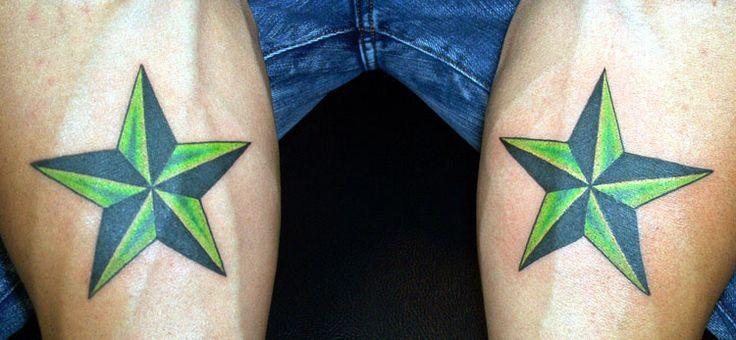 Tatuajes De Estrellas, Fotos De Tatuajes De Estrellas, Videos De Tatuajes De Estrellas, Diseños De Tatuajes De Estrellas, Mejores Tatuajes De Estrellas Para Hombres, Mejores Tatuajes De Estrellas Para Mujeres