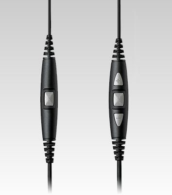 Shure Earphones $49.99