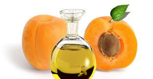 Global Apricot Oil Industry In-Depth Investigation and Analysis Report 2017 - News - leadszip.com
