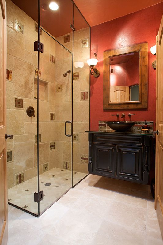 Bathroom Remodeling Tucson Az Cool Design Inspiration