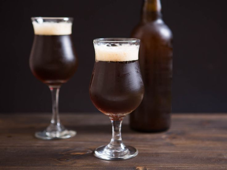 How to Brew Stellar Sour Beer at Home: Meet the Fast-Sour