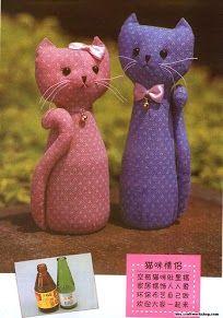 cat-bouteille.jpg