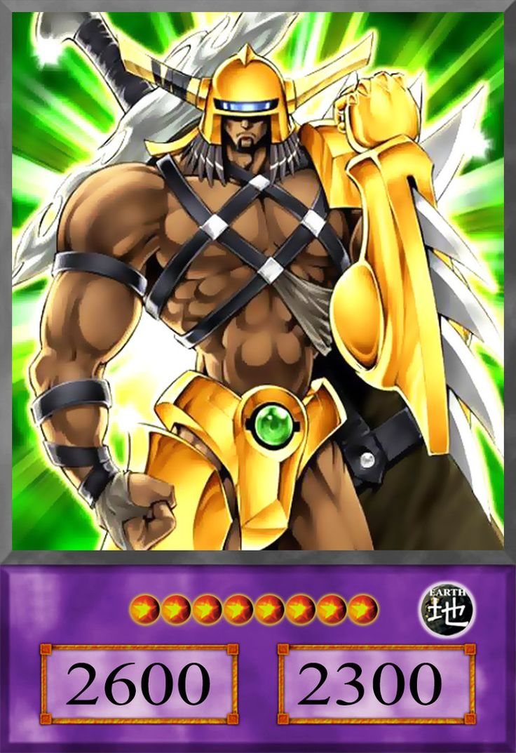 110 best yu gi oh anime cards images on pinterest cards yu gi