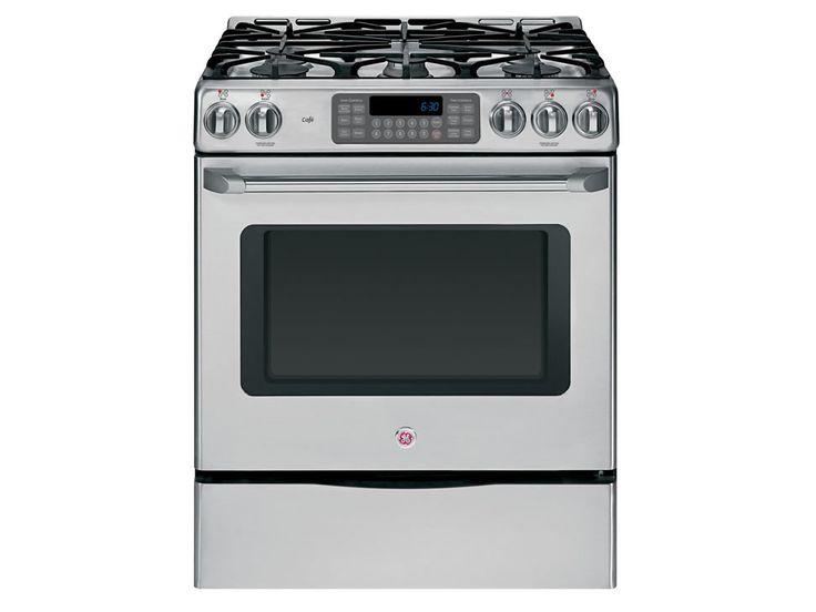 M s de 25 ideas incre bles sobre limpieza de la estufa de - Estufas de gas pequenas ...