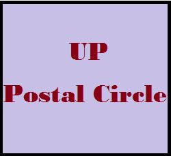 Download Exam Old Question Papers for UP Postal Circle