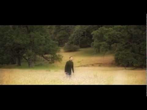 Sami Yusuf - Wherever You Are Trailer