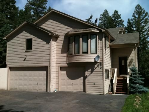 17 Best Images About Exterior House Painting Denver On Pinterest Home Home Renovation And Denver