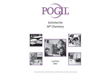 27 best ap chemistry resources images on pinterest ap chemistry pogil activities for ap chemistry fandeluxe Gallery