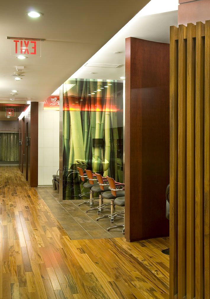 24 best transparent walls images on pinterest - Art salon definition ...
