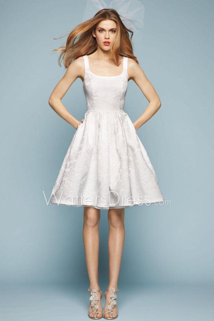 275 best Bridesmaid Gowns images on Pinterest | Bridesmaids, Brides ...
