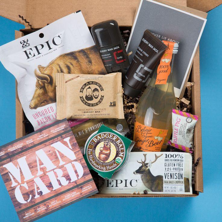 7 Best Gift Ideas Images On Pinterest Christmas Gift