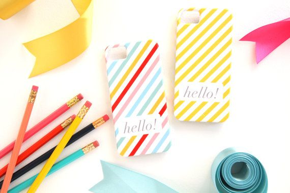 96 Best Images About IPhone 5c Cases :) On Pinterest