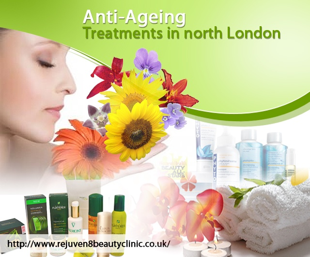 Anti-ageing treatments are quite in vogue since it helps to protect the youthful glow that had been the chief concern of both men and women, for years. Getting in touch with a commendable beauty consultant is of great help here. Anti-ageing treatments do not just help to retain youth but also plays a role in de stressing individuals.
