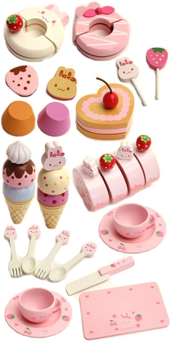 420 Best Images About Cute Amp Kawaii On Pinterest My