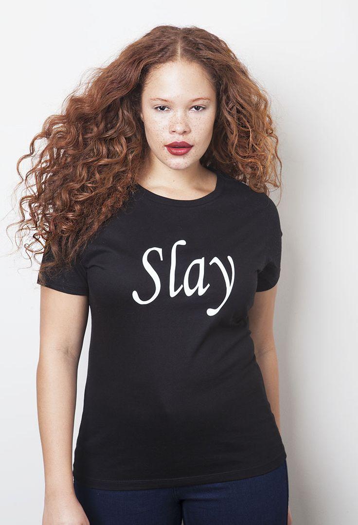 Plus Size Clothing Shops
