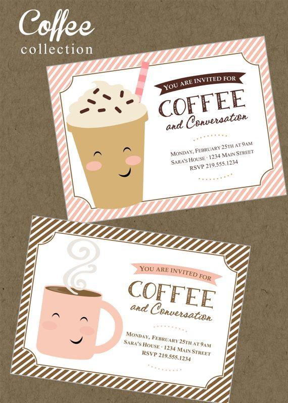 182 best Letter Design images on Pinterest Page layout, Editorial - best of sample invitation letter gathering