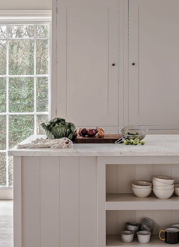 Color Trend: Clay is the New Gray - Apartment34