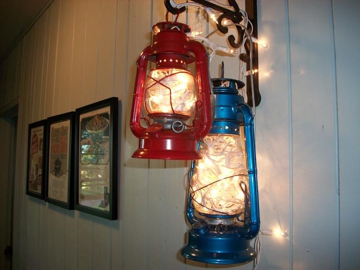 17 Best images about kerosene lamps on Pinterest